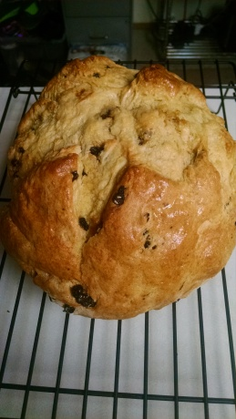 soda bread1